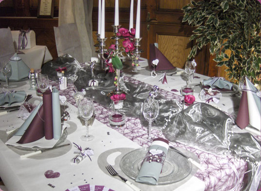 decoration mariage willgottheim